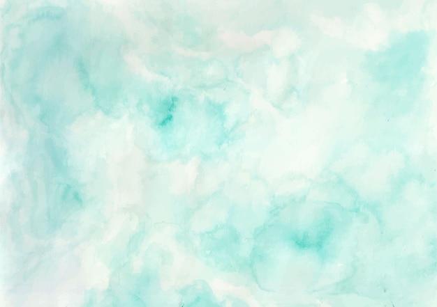 Eleganter aquarellhintergrund
