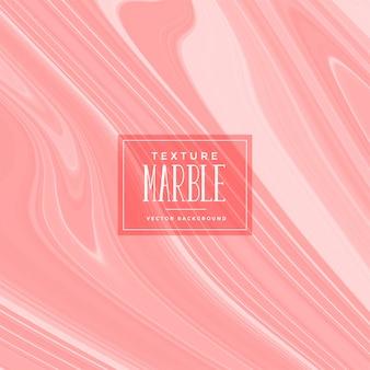 Elegantes marmorbeschaffenheitshintergrunddesign