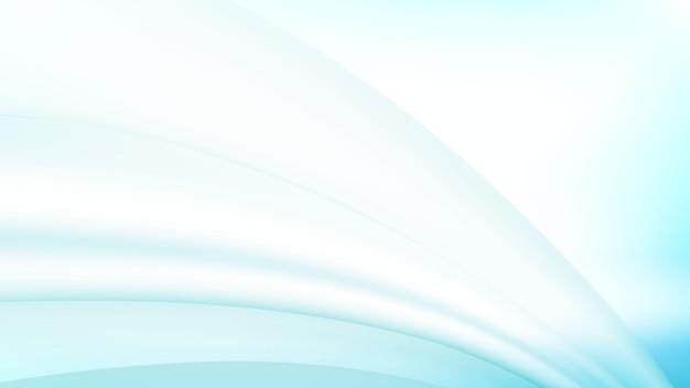 Eleganz werben leere banner kopieren raum vektor. schönes elegantes banner für die werbung für beauty-accessoires. dekorative stilvolle promo-leinwand-schablonen-art-farbillustration
