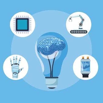 Elemente der künstlichen intelligenz