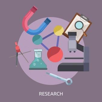 Elemente über wissenschaft