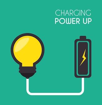Energiedesign.