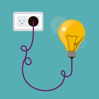 Energiedesign