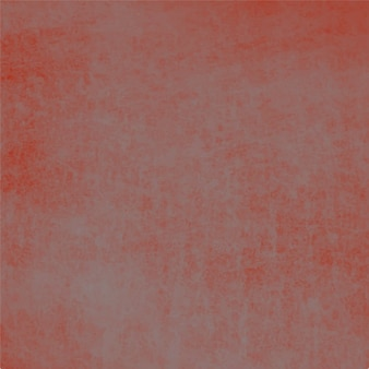 Erodiert orange textur-design