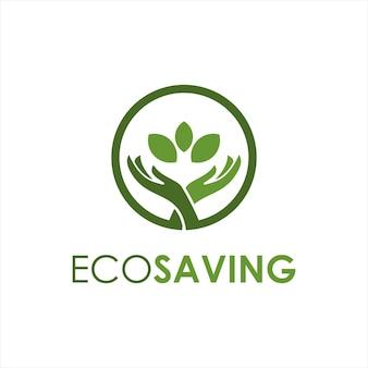 Esg-symbol csr-logo für umwelt, soziales und unternehmensführung