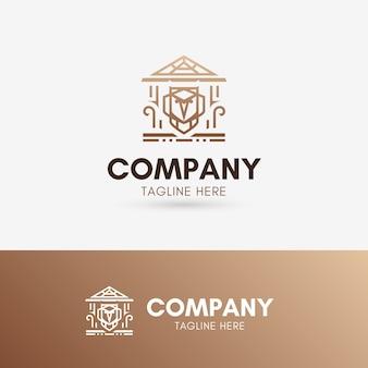 Eule bildung logo