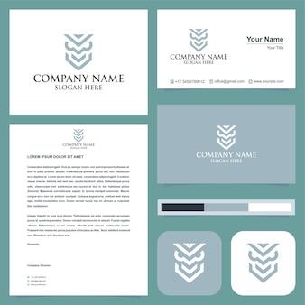 Eulen-logo-design