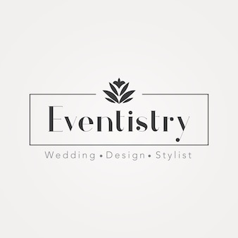 Event-management-logo
