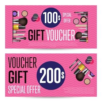 Exklusives geschenk für frau geburtstag beauty shopping
