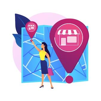 Expansion von kleinunternehmen. franchise-entwicklung, vermögensverwaltung, globalisierungsidee. markführung. erfolgreiche eröffnung der restaurantfiliale.