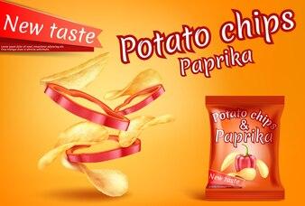 Kartoffel Bilder Kostenlos kartoffel vektoren fotos und psd dateien kostenloser