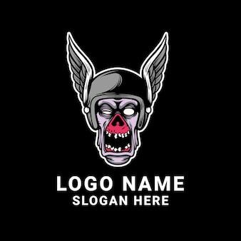 Fahrer logo-design