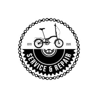 Fahrradladen-logo