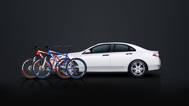 Fahrradset 01