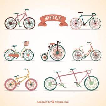Fahrräder fahrrad