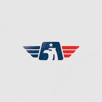 Falcon america
