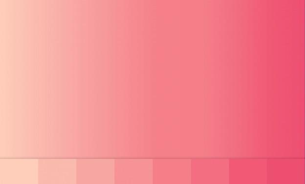 Farbverläufe. hintergrundtextur. abbildung des farbverlaufs.
