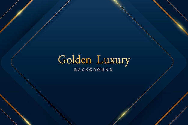 Farbverlauf luxus hintergrund