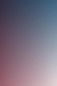 Farbverlauf, unscharfes rosenrot, rosenquarz, holzkohle, lila dunstverlauf tapetenhintergrund