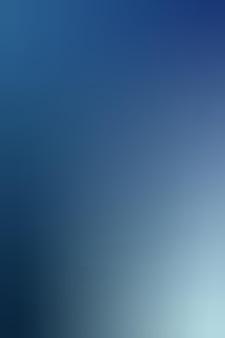 Farbverlauf verschwommen blau grotte baby blau blau dunkelblau farbverlauf tapetenhintergrund