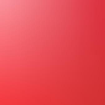 Farbverlauf verschwommen hellrot rot dunkelrot scharlachrot farbverlauf tapetenhintergrund