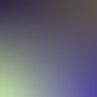 Farbverlauf verschwommen lila tan violett seladon farbverlauf wallpaper hintergrund