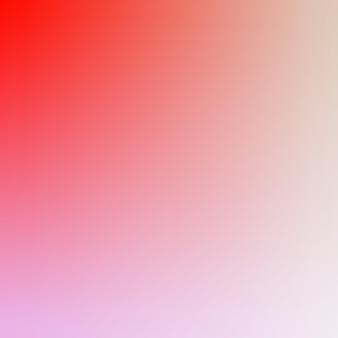Farbverlauf verschwommen pink red sand dollar farbverlauf wallpaper hintergrund