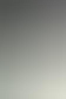Farbverlauf verschwommen rotguss grau grau zinn elfenbein farbverlauf wallpaper hintergrund