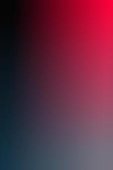 Farbverlauf verschwommen schwarz marineblau blau grau burgunder farbverlauf tapetenhintergrund