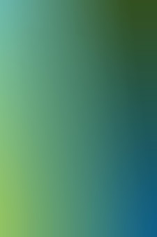 Farbverlauf verschwommen spearmint grün lindgrün nachtblauer farbverlauf tapetenhintergrund