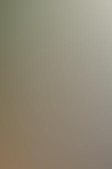Farbverlauf, verschwommener salbei, elfenbein, bräune, kühler grauer farbverlauf tapetenhintergrund