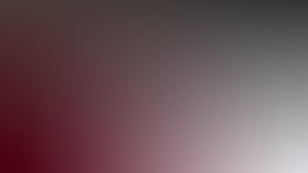 Farbverlauf, verschwommenes kühles grau, rotgussgrau, burgunder, olivgrüner farbverlauf tapetenhintergrund