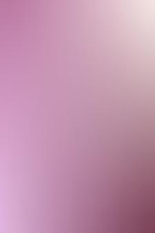 Farbverlauf, verschwommenes mauve, kastanienbraun, staubige rose, elfenbein-farbverlauf-hintergrundbild