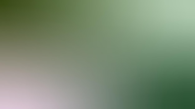 Farbverlauf, verschwommenes olivgrün, waldgrün, mauve, seladonhintergrund mit farbverlauf tapetenhintergrund