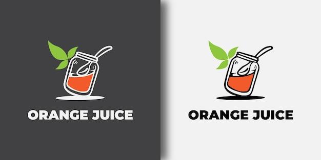 Fast car-logo-vorlage mit modernem konzept