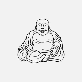 Feng shui talisman