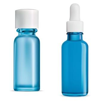 Feuchtigkeits-tropfflasche