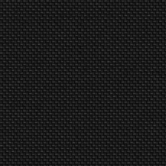 Fibres textur-design