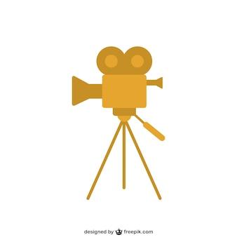 Filme kamera