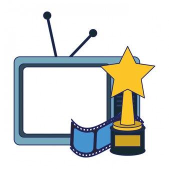 Filme und fernsehen