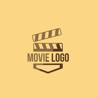 Filmlogo