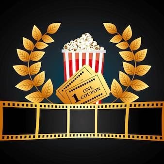 Filmpreis