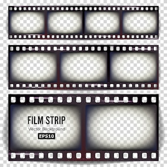 Filmstreifen