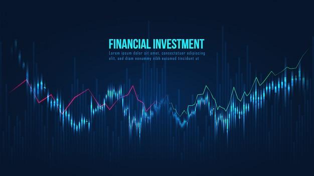 Finanziell