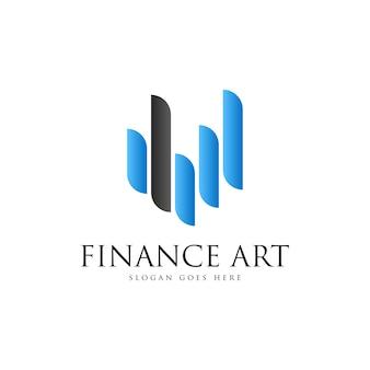 Finanzlogo