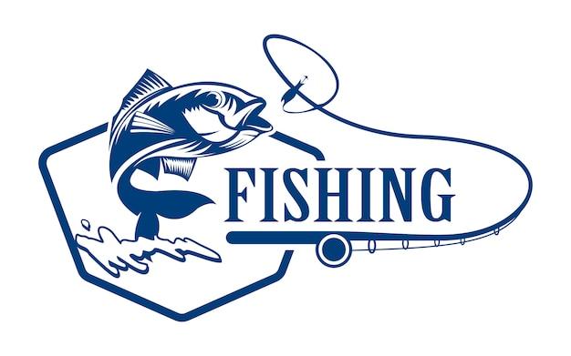 Fischen-logo