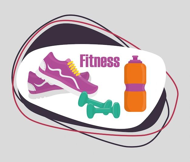 Fitness-center-design
