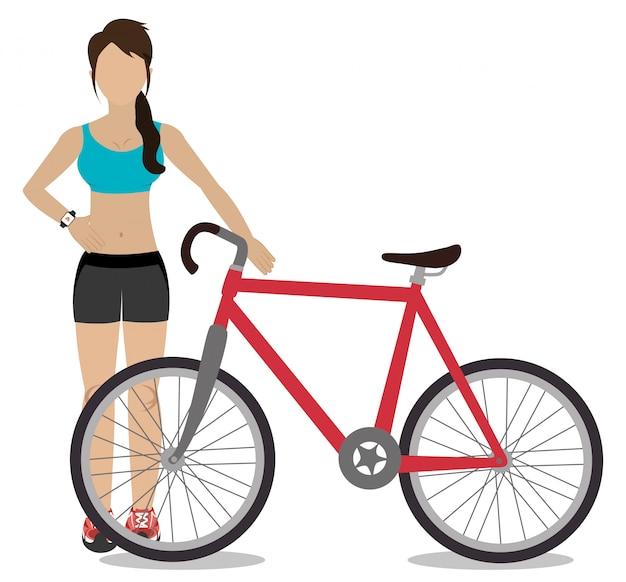 Fitness-design.