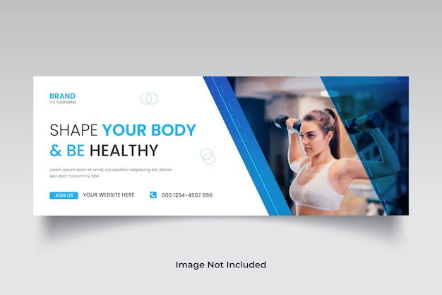 Fitness-facebook-cover