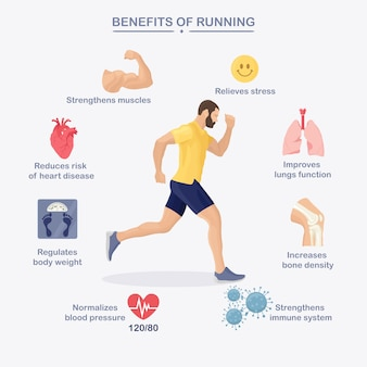 Fitness-mann im fitnessstudio auf weißem hintergrund. vorteile von bewegung, sport. gesunder lebensstil, trainingskonzept.